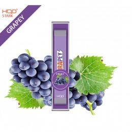 HQD Stark Grape (Виноград) 1шт