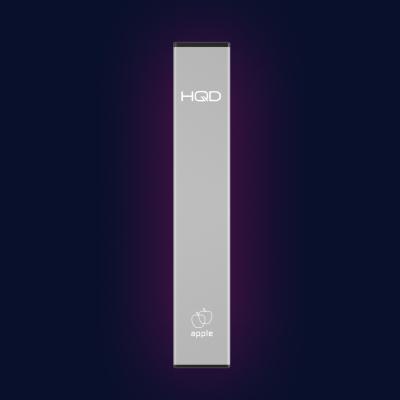 HQD Ultra Stick Lychee (Личи) 1шт