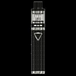 Комплект Eleaf iJust ECM (3000mAh) Black