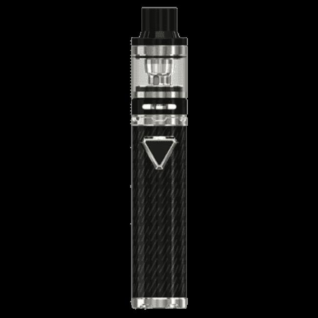 Одноразовые электронные сигареты элиф продажа физическим лицом табачных изделий