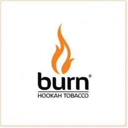Табак Burn Berry Mix (Берн Ягодный Микс) 100г