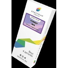 Табак Spectrum Forest Mix (Спектрум Лесные Сладкие Ягоды) 100г
