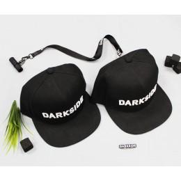 Кепка Darkside