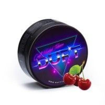 Табак для кальяна Duft Cherry Juice 100г/ Дафт Вишневый сок