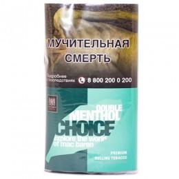 Сигаретный табак Mac Baren 'Double Menthol Choice (40 г)