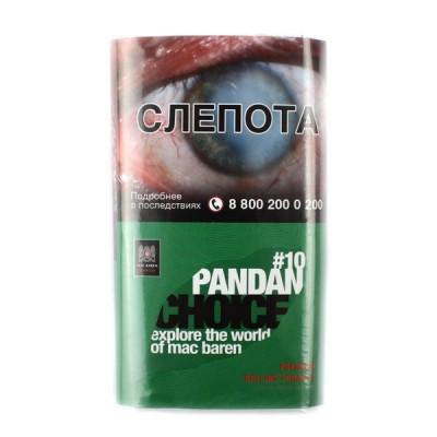 Сигаретный табак Mac Baren 'Pandan Choice (40 г)
