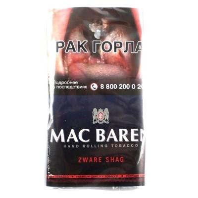 Сигаретный табак Mac Baren - Zware Shag (40 гр)