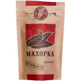 Махорка Самарская №3 40 г в пакете зиплок (Doy Pack)