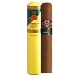 Сигара Montecristo Master Open TA