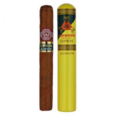 Сигара Montecristo Junior Open TA
