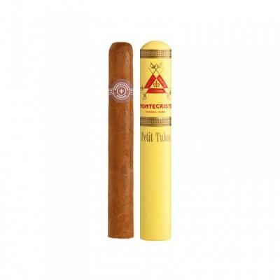 Сигары Монтекристо страна производства Куба
