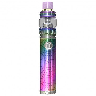 Комплект Eleaf iJust 3 Starter Kit / Ай джаст 3 вейп