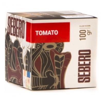 Табак Sebero Tomato 100g