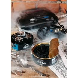 Табак Северный Север 100г