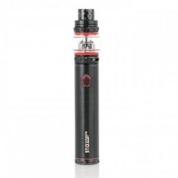 Комплект Smok Stick Prince Kit 3000mAh