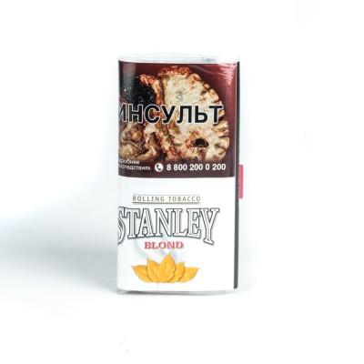 Сигаретный табак Stanley Blond 30г