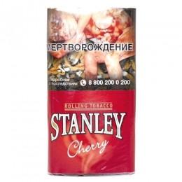 Сигаретный табак Stanley Cherry 30г