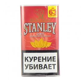 Сигаретный табак Stanley Diet 30г