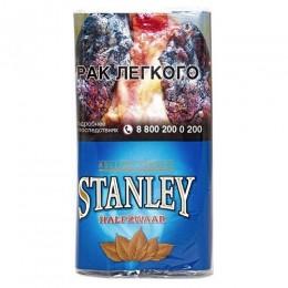 Сигаретный табак Stanley Halfzwaar 30г