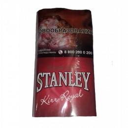 Сигаретный табак Stanley Kir Royal 30г