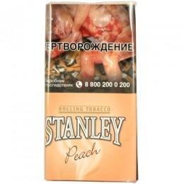 Сигаретный табак Stanley Peach 30г