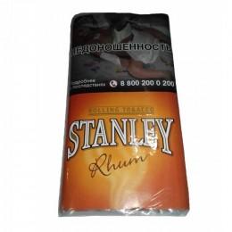 Сигаретный табак Stanley Rhum (Ром) 30г