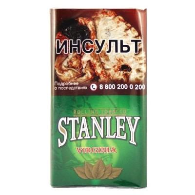 Сигаретный табак Stanley Virginia 30г