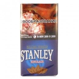 Сигаретный табак Stanley Zwaar 30г