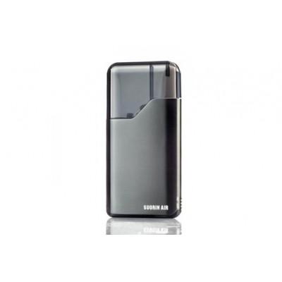 Набор Suorin Air (16W, 400 mAh, 2 мл) Black