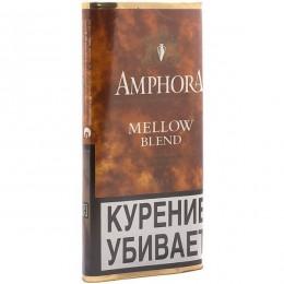 Табак трубочный Amphora Mellow Blend 40г