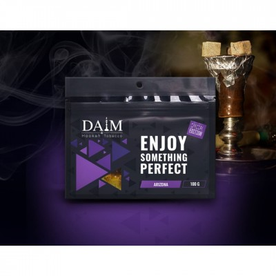 Табак Daim Special Edition Arizona 100г