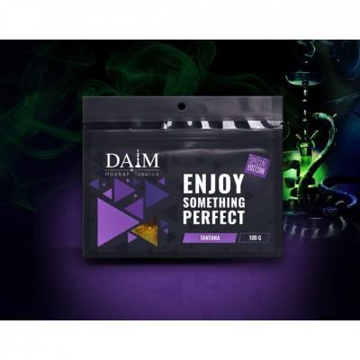 Табак Daim Special Edition Tantana 100г