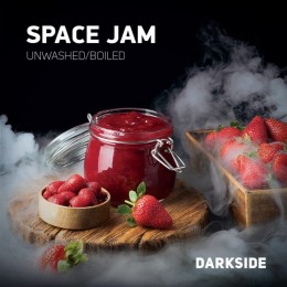 Табак для кальяна DARKSIDE Space Jam Core 100 г