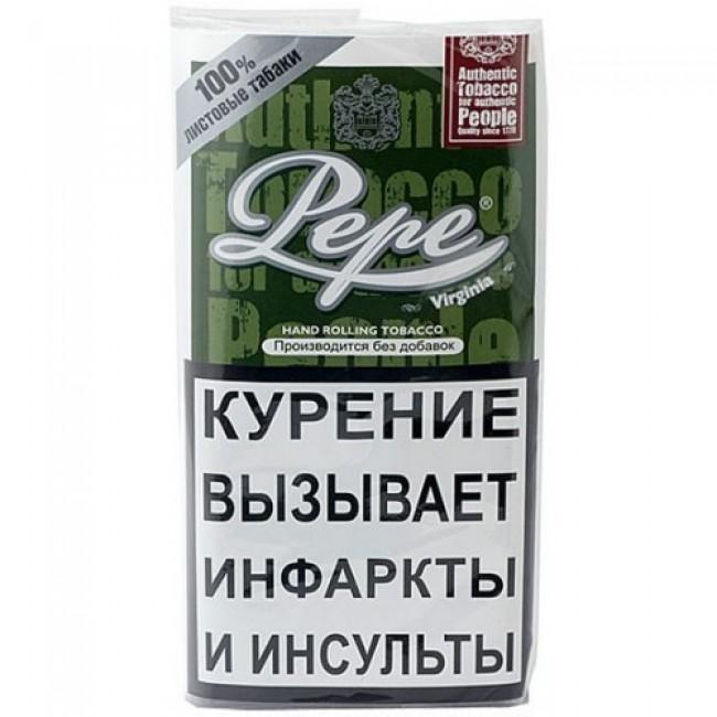 Купить сигареты pepe dark green сигарет оптом львов