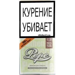 Сигаретный табак Pepe Fine Green 30г