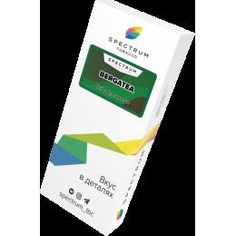 Табак Spectrum Bergatea (Спектрум Чай с Бергамотом) 100г