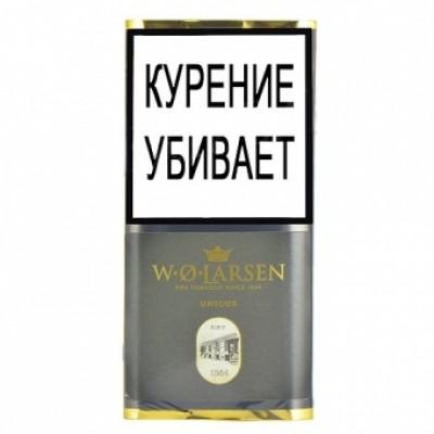 Табак трубочный W.O. Larsen Unique (50гр)