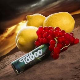 Жидкость Taboo Phantom 60мл 3мг