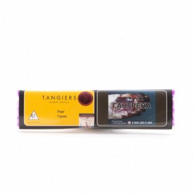 Табак Tangiers Noir №51 Pear (Груша) 100г