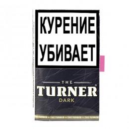 Сигаретный табак Turner Dark 40г