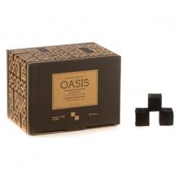 Уголь OASIS 96 куб