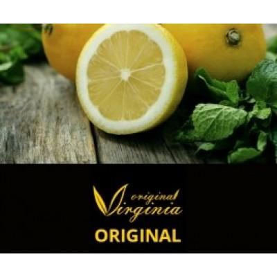 Табак Original Virginia Лимон 50г