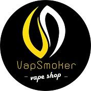 VapSmoker.ru
